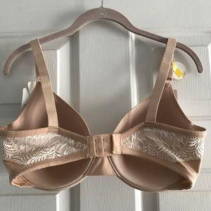 Vanity Fair Intimates & Sleepwear - NWT Vanity Fair comfort underwire bra